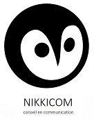 NIKKICOM